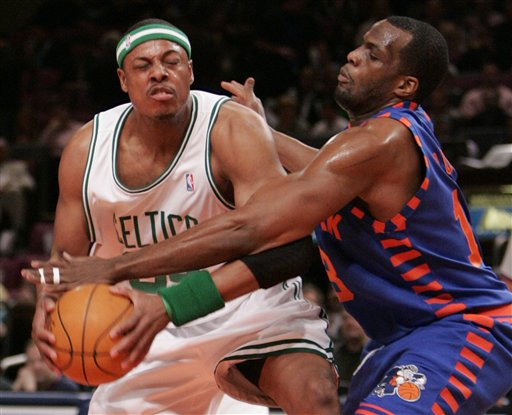 Celtics20knicks20basketball20nyjj1010330
