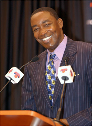 P1_isiahthomas_getty